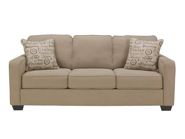 Marvelous Best Sleeper Sofa Sofa Beds For 2019 Reviews And Buyers Ocoug Best Dining Table And Chair Ideas Images Ocougorg