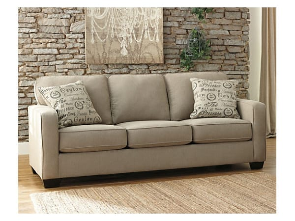 Stupendous Best Sleeper Sofa Sofa Beds For 2019 Reviews And Buyers Ocoug Best Dining Table And Chair Ideas Images Ocougorg