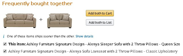 Best Sleeper Sofa Sofa Beds For 2020 Reviews And Buyer S