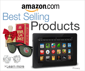 Best Selling Products Deals Amazon