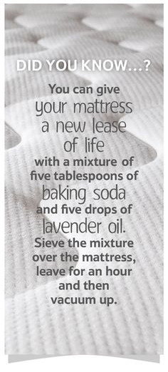 Sleeper Sofas Cleaning Tips mattresses