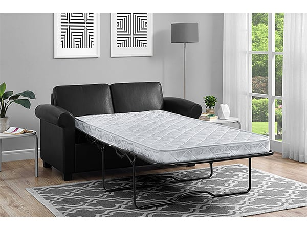 Outstanding Best Sleeper Sofa Sofa Beds For 2019 Reviews And Buyers Ocoug Best Dining Table And Chair Ideas Images Ocougorg