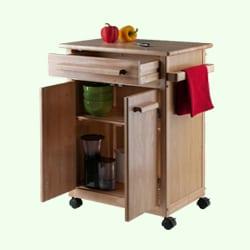 Best Kitchen Islands and Carts (2019) Reviews - ChosenFurniture