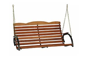 Discover the Best Lower Budget Porch Swing, Consumers Choice. Our Tips and Tricks will help you find the best swing chairs at a great price.