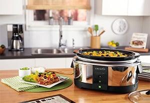 Best kitchen gadgets items