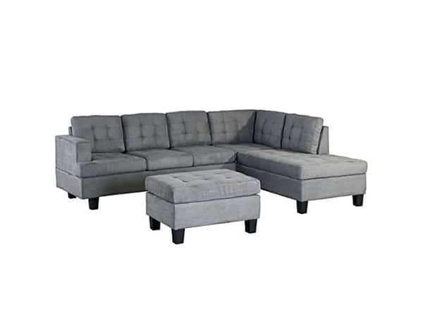 Best Sleeper Sofa & Sofa Beds for 2019 – Reviews and Buyer\'s Guide