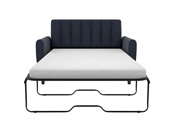 Prime Best Sleeper Sofa Sofa Beds For 2019 Reviews And Buyers Andrewgaddart Wooden Chair Designs For Living Room Andrewgaddartcom