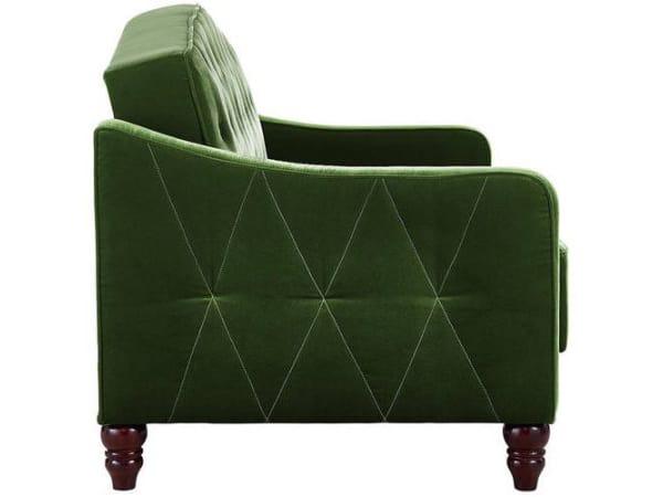 Remarkable Best Sleeper Sofa Sofa Beds For 2019 Reviews And Buyers Frankydiablos Diy Chair Ideas Frankydiabloscom