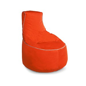 Discover the Bean Bag Chairs For Oudoor Use. Our reviews will help you find the best bean bag at a great price.