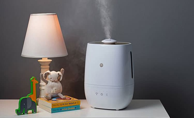 Top 10 best humidifiers
