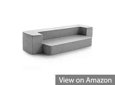 Best Sleeper Sofa & Sofa Beds for 2019 – Reviews and Buyer\'s ...