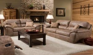 Sleeper Sofa And Sofa Beds Reviews and Buyers Guide