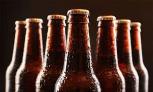 Best beer coolers and refrigerators