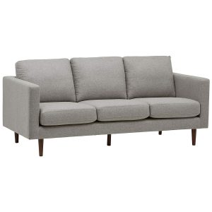 Rivet Revolve Modern Reversible Chaise Sectional sofa