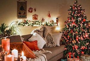 Christmas Wish List items