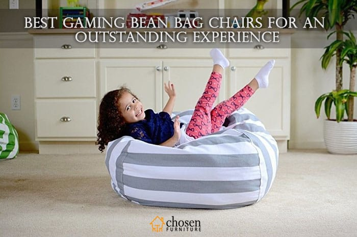 Best bean bag chair for kids pin it
