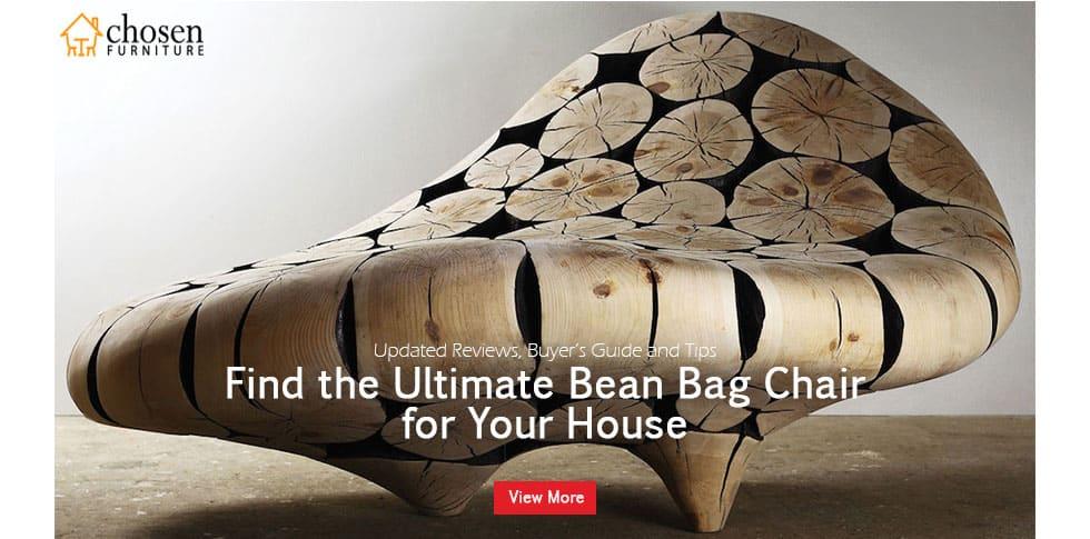 Miraculous Bean Bags Alert Deals And Price Tracker November 2019 Machost Co Dining Chair Design Ideas Machostcouk