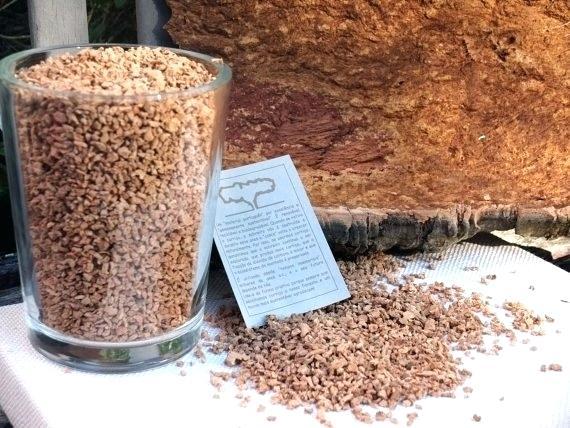 Best Bean Bag Filler 2019 Beanbag Filling Amp Refilling