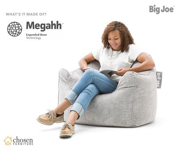 Fine Best Bean Bag Chair For Kids Top 10 Reviewed In 2019 Inzonedesignstudio Interior Chair Design Inzonedesignstudiocom