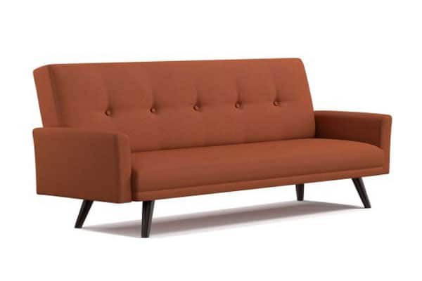 Melbourne Click Clack Sofa Bed