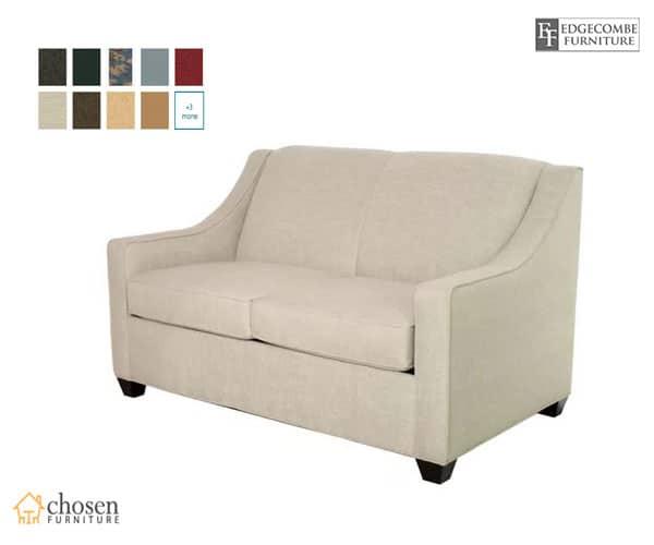 Phillips Twin Size Sleeper Sofa