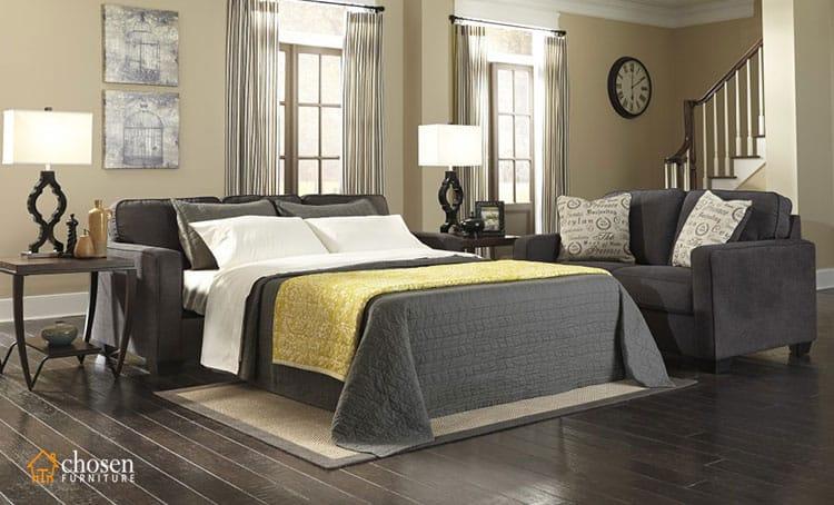 Top 10 Best Queen Sleeper Sofa Beds=