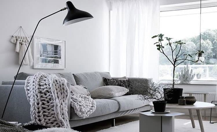 How To Style Your Amazing Sleeper Sofa Bed Like A Pro