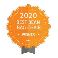 Bean Bag Chair Top Pick