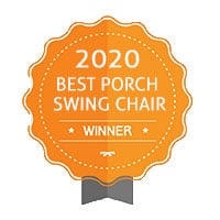 Porch swing chair top pick