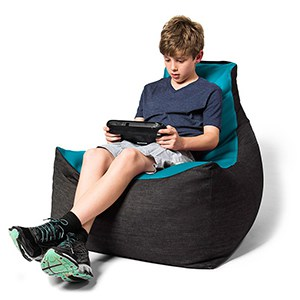 Discover the Best Bean Bag Chair For Gaming And Leisure