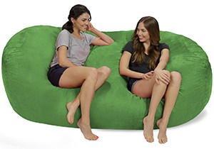 Discover the Best Beanbag Chairs For Teenagers