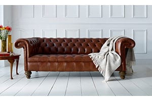 Best Chesterfield