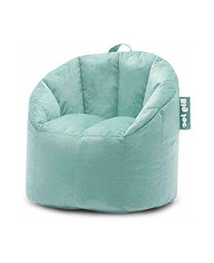 Discover the best beanbag chairs under $100