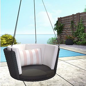 Best Porch Swing Chairs Reviews And Buyers Guide Chosenfurniture