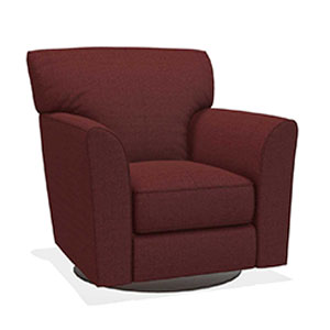 La-Z-Boy Allegra Swivel Gliding Chair