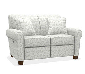 La-Z-Boy Bennett duo Reclining Loveseat