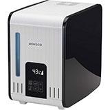 BONECO Digital Steam Humidifier S450