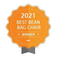 Bean Bag Chair Top Pick